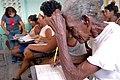 Plan Nacional de Alfabetización - Mision Robinson 2004.jpg