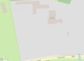 Plan château de Lihérin.png