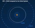 PlanetQuest-OGLE109c.png