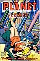 Planet Comics 53.jpg