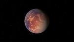 Planet Gliese 581 e.png