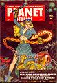 Planet stories 195201.jpg