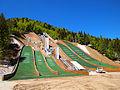 Planica ski jumps3.jpg