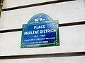 Plaque-Place-Marlène-Dietriche-(Paris).JPG