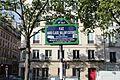 Plaque place Vaillant-Couturier Paris 3.jpg
