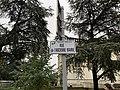 Plaque rue Ancienne Mairie Fontenay Bois 2.jpg