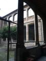 Plasencia, convento de dominicos. 07.TIF