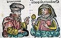 Plato and Ovid (together).jpg