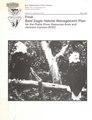 Platte River Resource Area and Jackson Canyon ACEC Bald Eagle habitat management plan - final (IA platteriverresou12unit).pdf