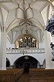 Plauen, Johanniskirche-032.jpg
