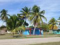 Playa Giròn-Bungalows (2).jpg