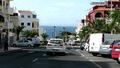 Playa San Juan.png