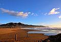 Playa de Calblanque.jpg