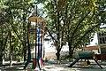 Playground in Khujand.jpg