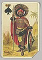 Playing Card, King of Spades, late 19th century (CH 18405347).jpg