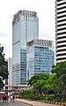 Plaza Sudirman-Marein - panoramio.jpg