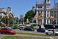 Plaza de Cibeles (35213465972).jpg