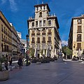 Plaza de Ramales. Madrid.jpg