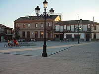 Plaza de Villamanta.jpg