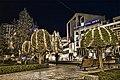 Plaza del Altozano - Albacete (3138332399).jpg