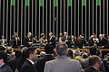 Plenário do Congresso (24152185743).jpg