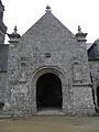 Plogonnec (29) Église 14.JPG