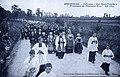 Plounéour-Trez Procession 1910.jpg