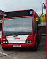 Plymouth Citybus 213 MX53FEF (6251460624).jpg