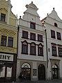 Plzeň, náměstí Republiky18.jpg