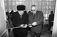 Pn-stary-gorod-2001-opening.jpg