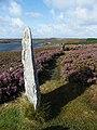 Pobull Fhinn - geograph.org.uk - 1483251.jpg