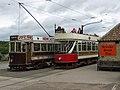 Pockerley tram stop, Beamish Museum, 17 May 2011 (2).jpg