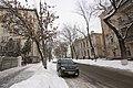 Podil, Kiev, Ukraine, 04070 - panoramio (169).jpg