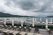 Poertschach Johannes-Brahms-Promenade My Lakes-Strand 15062015 4809.jpg