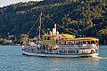 Poertschach Landspitz Dampfschiff Thalia 27092014 898.jpg