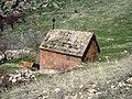 Poghos-Petros Monastery 210.jpg