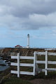 Point Arena Light Station - 1 - Stierch.jpg