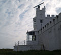 Point Lynas lighthouse - geograph.org.uk - 579787.jpg