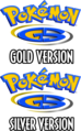 Pokémon GS logo.png
