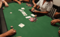 Poker 01.png