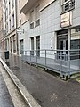 Police municipale Rue Vendôme à Lyon.jpg