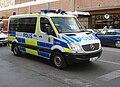 PolicecarSweden.jpg
