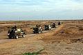 Polish CIMIC vehicles in Iraq.JPEG