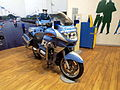 Polizia Stradale BMW photo-2.JPG