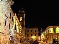 Pollenza at night.jpg