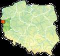 Polska-Ujscie Warty.png