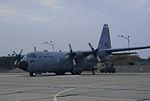 Polski C-130E numer boczny 1506 (04).jpg