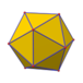 Polyhedron 20.png
