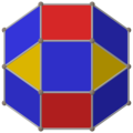Polyhedron small rhombi 6-8 from blue max.png