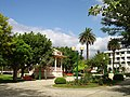 Pombal - Portugal (225945474).jpg